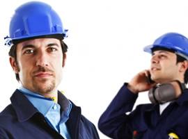 formazione-generale-dei-lavoratori