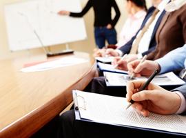 normativa cogente e volontaria per gli studi professionali